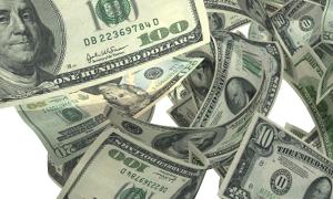 secure online casino casino online kostenlos spielen